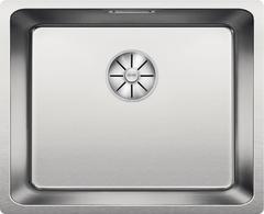 Кухонная мойка Blanco ANDANO 500-U 522967