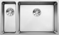Кухонная мойка Blanco ANDANO 500/180-U 522989