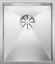 Кухонная мойка Blanco ZEROX 340-U 521583