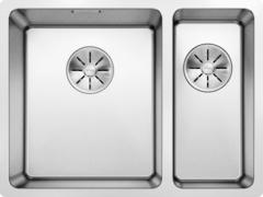 Кухонная мойка Blanco ANDANO 340/180-U 522979