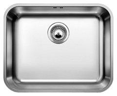 Кухонная мойка Blanco SUPRA 500-U 518206