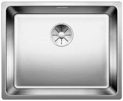 Кухонная мойка Blanco ANDANO 500-IF 522965