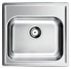 Кухонная мойка Blanco LIVIT 45 514785