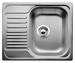 Кухонная мойка Blanco TIPO 45 S mini 516525