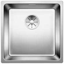 Кухонная мойка Blanco ANDANO 400-IF 522957