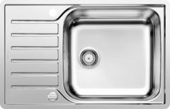 Кухонная мойка Blanco LANTOS XL 6S-IF Compact 523140
