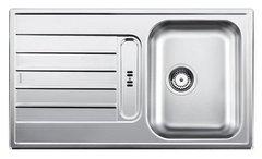 Кухонная мойка Blanco LIVIT 45 S 514788