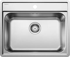Кухонная мойка Blanco BLANCO LEMIS 6-IF 525108