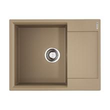 Кухонная мойка Omoikiri Daisen 65-CA 4993681