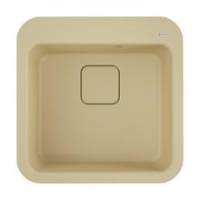 Кухонная мойка Omoikiri Tasogare 51-MA 4993737