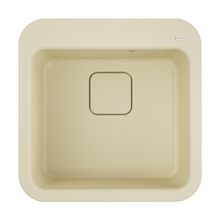 Кухонная мойка Omoikiri Tasogare 4993736