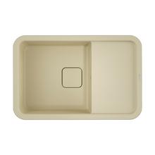 Кухонная мойка Omoikiri Tasogare 78-BE 4993744