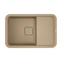 Кухонная мойка Omoikiri Tasogare 78-CA 4993747