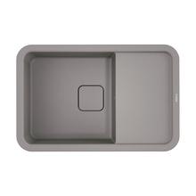 Кухонная мойка Omoikiri Tasogare 78-GR 4993748