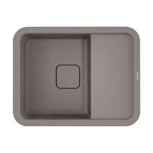 Кухонная мойка Omoikiri Tasogare 65-GR 4993487