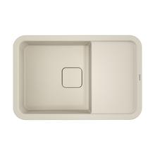 Кухонная мойка Omoikiri Tasogare 78-PA 4993746