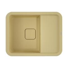 Кухонная мойка Omoikiri Tasogare 65-MA 4993480