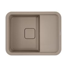 Кухонная мойка Omoikiri Tasogare 65-SA 4993495