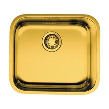 Кухонная мойка Omoikiri Omi 49-U-AB 4993067