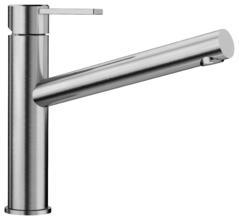 Смеситель для кухни Blanco AMBIS 523118 нержавеющая сталь