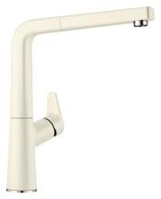 Смеситель для кухни Blanco AVONA-S 521281 жасмин