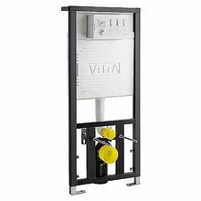 Инсталляция Vitra Pro Uno 720-5800-01EXP