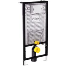Инсталляция Vitra Pro Rapid 750-5800-01 для унитаза