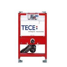 Инсталляция для унитаза Tece 9300001