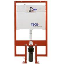 Инсталляция для унитаза Tece 9300040