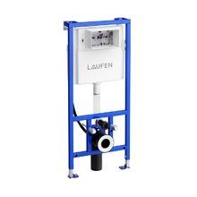 Инсталляция для подвесного унитаза Laufen Installation System 8.9466.1.000.000.1