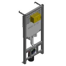 Система инсталляции Jacob Delafon E29025-NF