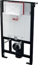 Инсталляция для унитаза AlcaPlast Sadromodul AM101/850