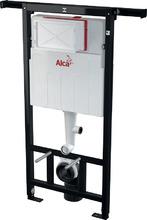 Инсталляция для унитаза AlcaPlast Jadromodul AM102/1120V