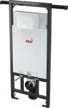 Скрытая система инсталляции Alcaplast Jadroмodul A102/1200
