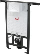 Скрытая система инсталляции Alcaplast Jadroмodul A102/1000
