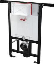 Инсталляция для унитаза AlcaPlast Jadromodul AM102/850