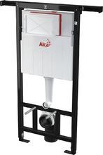 Инсталляция для унитаза AlcaPlast Jadromodul AM102/1120