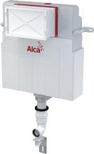Бачок для унитаза Alcaplast Basic мodul AM112 в стену