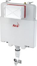 Бачок скрытого монтажа AlcaPlast Basicmodul AM1112