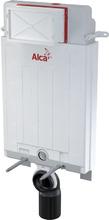 Бачок скрытого монтажа AlcaPlast Alcamodul AM100/1000