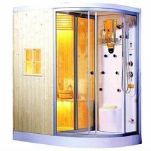 Душевая кабина Appollo AG-0201L