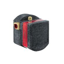 Внутренняя часть смесителя для раковины Kludi Zenta 38001