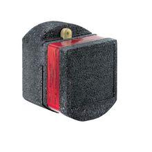 Внутренняя часть смесителя для раковины Kludi Zenta 38004