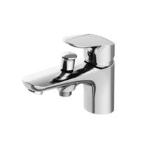 Смеситель для ванны AM.PM Like F8010232
