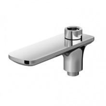 Смеситель для ванны AM.PM F50A70900