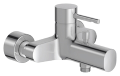 Смеситель для ванны Jacob Delafon CUFF E45532-CP