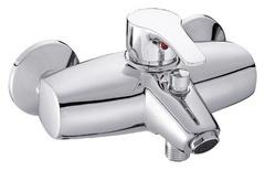 Смеситель для ванны Jacob Delafon Tea E71600-CP