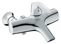 Смеситель для ванны Jacob Delafon SYMBOL E71680-CP